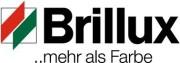 Borggreve, Farben, Lacke, Wandfarben in Osnabrück, Billux, Meisterbetrieb, Lasuren, Wunschfarbtonn
